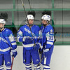 "<font size=""3"" face=""Verdana"" font color=""white"">#8 JAKE KUEHN<BR>#33 ELI HOFHERR</font><br><p> <font size=""2"" face=""Verdana"" font color=""turquoise"">Edina Hornets vs. Minnetonka Skippers Junior Varsity Hockey</font><br><font size=""1"" face=""Verdana"" font color=""white"">Order a photo print of any photo by clicking the 'Buy' link above.</font>  <font size = ""1"" font color = ""gray""><br> TIP: Click the photo above to display a larger size</font>"
