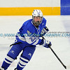 """<font size=""""3"""" face=""""Verdana"""" font color=""""white"""">#20 BEN HERSMAN</font><br><p> <font size=""""2"""" face=""""Verdana"""" font color=""""turquoise"""">Edina Hornets vs. Minnetonka Skippers Junior Varsity Hockey</font><br><font size=""""1"""" face=""""Verdana"""" font color=""""white"""">Order a photo print of any photo by clicking the 'Buy' link above.</font>  <font size = """"1"""" font color = """"gray""""><br> TIP: Click the photo above to display a larger size</font>"""