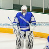 "<font size=""3"" face=""Verdana"" font color=""white"">#1 WYATT FALCONER</font><br><p> <font size=""2"" face=""Verdana"" font color=""turquoise"">Edina Hornets vs. Minnetonka Skippers Junior Varsity Hockey</font><br><font size=""1"" face=""Verdana"" font color=""white"">Order a photo print of any photo by clicking the 'Buy' link above.</font>  <font size = ""1"" font color = ""gray""><br> TIP: Click the photo above to display a larger size</font>"