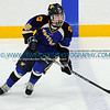 "<font size=""3"" face=""Verdana"" font color=""white"">#10 JACK FETROW </font><br><p> <font size=""2"" face=""Verdana"" font color=""turquoise"">Edina Hornets vs. Wayzata Trojans Junior Varsity Hockey</font><br><font size=""1"" face=""Verdana"" font color=""white"">Order a photo print of any photo by clicking the 'Buy' link above.</font>  <font size = ""1"" font color = ""gray""><br> TIP: Click the photo above to display a larger size</font>"