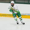 "<font size=""3"" face=""Verdana"" font color=""white"">#18 PAUL MEYER </font><br><p> <font size=""2"" face=""Verdana"" font color=""turquoise"">Edina Hornets vs. Wayzata Trojans Junior Varsity Hockey</font><br><font size=""1"" face=""Verdana"" font color=""white"">Order a photo print of any photo by clicking the 'Buy' link above.</font>  <font size = ""1"" font color = ""gray""><br> TIP: Click the photo above to display a larger size</font>"