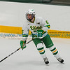 "<font size=""3"" face=""Verdana"" font color=""white"">#6 BLAKE OTTERLEI </font><br><p> <font size=""2"" face=""Verdana"" font color=""turquoise"">Edina Hornets vs. Wayzata Trojans Junior Varsity Hockey</font><br><font size=""1"" face=""Verdana"" font color=""white"">Order a photo print of any photo by clicking the 'Buy' link above.</font>  <font size = ""1"" font color = ""gray""><br> TIP: Click the photo above to display a larger size</font>"