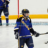 "<font size=""3"" face=""Verdana"" font color=""white"">#12 CARTER KOWALSKI </font><br><p> <font size=""2"" face=""Verdana"" font color=""turquoise"">Edina Hornets vs. Wayzata Trojans Junior Varsity Hockey</font><br><font size=""1"" face=""Verdana"" font color=""white"">Order a photo print of any photo by clicking the 'Buy' link above.</font>  <font size = ""1"" font color = ""gray""><br> TIP: Click the photo above to display a larger size</font>"