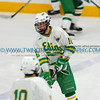 "<font size=""3"" face=""Verdana"" font color=""white"">#16 PARKER MISMASH </font><br><p> <font size=""2"" face=""Verdana"" font color=""turquoise"">Edina Hornets vs. Wayzata Trojans Junior Varsity Hockey</font><br><font size=""1"" face=""Verdana"" font color=""white"">Order a photo print of any photo by clicking the 'Buy' link above.</font>  <font size = ""1"" font color = ""gray""><br> TIP: Click the photo above to display a larger size</font>"