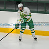 "<font size=""3"" face=""Verdana"" font color=""white"">#19 HUNTER OLSON </font><br><p> <font size=""2"" face=""Verdana"" font color=""turquoise"">Edina Hornets vs. Wayzata Trojans Junior Varsity Hockey</font><br><font size=""1"" face=""Verdana"" font color=""white"">Order a photo print of any photo by clicking the 'Buy' link above.</font>  <font size = ""1"" font color = ""gray""><br> TIP: Click the photo above to display a larger size</font>"