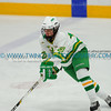 "<font size=""3"" face=""Verdana"" font color=""white"">#20  </font><br><p> <font size=""2"" face=""Verdana"" font color=""turquoise"">Edina Hornets vs. Wayzata Trojans Junior Varsity Hockey</font><br><font size=""1"" face=""Verdana"" font color=""white"">Order a photo print of any photo by clicking the 'Buy' link above.</font>  <font size = ""1"" font color = ""gray""><br> TIP: Click the photo above to display a larger size</font>"