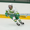 "<font size=""3"" face=""Verdana"" font color=""white"">#9 KEVIN COTE </font><br><p> <font size=""2"" face=""Verdana"" font color=""turquoise"">Edina Hornets vs. Wayzata Trojans Junior Varsity Hockey</font><br><font size=""1"" face=""Verdana"" font color=""white"">Order a photo print of any photo by clicking the 'Buy' link above.</font>  <font size = ""1"" font color = ""gray""><br> TIP: Click the photo above to display a larger size</font>"