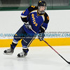 "<font size=""3"" face=""Verdana"" font color=""white"">#4 TOMMY MCCOLLINS </font><br><p> <font size=""2"" face=""Verdana"" font color=""turquoise"">Edina Hornets vs. Wayzata Trojans Junior Varsity Hockey</font><br><font size=""1"" face=""Verdana"" font color=""white"">Order a photo print of any photo by clicking the 'Buy' link above.</font>  <font size = ""1"" font color = ""gray""><br> TIP: Click the photo above to display a larger size</font>"