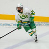 "<font size=""3"" face=""Verdana"" font color=""white"">#14 JACK HULTSTRAND </font><br><p> <font size=""2"" face=""Verdana"" font color=""turquoise"">Edina Hornets vs. Wayzata Trojans Junior Varsity Hockey</font><br><font size=""1"" face=""Verdana"" font color=""white"">Order a photo print of any photo by clicking the 'Buy' link above.</font>  <font size = ""1"" font color = ""gray""><br> TIP: Click the photo above to display a larger size</font>"