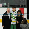 """<font size=""""3"""" face=""""Verdana"""" font color=""""white"""">#5 PARKER RENO</font><br><p> <font size=""""2"""" face=""""Verdana"""" font color=""""turquoise"""">Edina Hornets vs. Wayzata Trojans Varsity Hockey</font><br><font size=""""1"""" face=""""Verdana"""" font color=""""white"""">Order a photo print of any photo by clicking the 'Buy' link above.</font>  <font size = """"1"""" font color = """"gray""""><br> TIP: Click the photo above to display a larger size</font>"""
