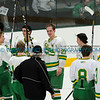 "<font size=""3"" face=""Verdana"" font color=""white""># </font><br><p> <font size=""2"" face=""Verdana"" font color=""turquoise"">Edina Hornets vs. Wayzata Trojans Varsity Hockey</font><br><font size=""1"" face=""Verdana"" font color=""white"">Order a photo print of any photo by clicking the 'Buy' link above.</font>  <font size = ""1"" font color = ""gray""><br> TIP: Click the photo above to display a larger size</font>"