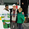 "<font size=""3"" face=""Verdana"" font color=""white"">#4 ANTHONY WALSH</font><br><p> <font size=""2"" face=""Verdana"" font color=""turquoise"">Edina Hornets vs. Wayzata Trojans Varsity Hockey</font><br><font size=""1"" face=""Verdana"" font color=""white"">Order a photo print of any photo by clicking the 'Buy' link above.</font>  <font size = ""1"" font color = ""gray""><br> TIP: Click the photo above to display a larger size</font>"