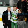"""<font size=""""3"""" face=""""Verdana"""" font color=""""white"""">#6 MATT NELSON</font><br><p> <font size=""""2"""" face=""""Verdana"""" font color=""""turquoise"""">Edina Hornets vs. Wayzata Trojans Varsity Hockey</font><br><font size=""""1"""" face=""""Verdana"""" font color=""""white"""">Order a photo print of any photo by clicking the 'Buy' link above.</font>  <font size = """"1"""" font color = """"gray""""><br> TIP: Click the photo above to display a larger size</font>"""
