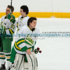 "<font size=""3"" face=""Verdana"" font color=""white"">#1 WILLIE BENJAMIN</font><br><p> <font size=""2"" face=""Verdana"" font color=""turquoise"">Edina Hornets vs. Wayzata Trojans Varsity Hockey</font><br><font size=""1"" face=""Verdana"" font color=""white"">Order a photo print of any photo by clicking the 'Buy' link above.</font>  <font size = ""1"" font color = ""gray""><br> TIP: Click the photo above to display a larger size</font>"