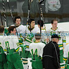 """<font size=""""3"""" face=""""Verdana"""" font color=""""white"""">#12 MIGUEL FIDLER</font><br><p> <font size=""""2"""" face=""""Verdana"""" font color=""""turquoise"""">Edina Hornets vs. Wayzata Trojans Varsity Hockey</font><br><font size=""""1"""" face=""""Verdana"""" font color=""""white"""">Order a photo print of any photo by clicking the 'Buy' link above.</font>  <font size = """"1"""" font color = """"gray""""><br> TIP: Click the photo above to display a larger size</font>"""