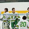 "<font size=""3"" face=""Verdana"" font color=""white"">#23 TYLER NANNE<BR>#16 CONNOR HURLEY</font><br><p> <font size=""2"" face=""Verdana"" font color=""turquoise"">Edina Hornets vs. Wayzata Trojans Varsity Hockey</font><br><font size=""1"" face=""Verdana"" font color=""white"">Order a photo print of any photo by clicking the 'Buy' link above.</font>  <font size = ""1"" font color = ""gray""><br> TIP: Click the photo above to display a larger size</font>"