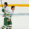 "<font size=""3"" face=""Verdana"" font color=""white"">#5 PARKER RENO</font><br><p> <font size=""2"" face=""Verdana"" font color=""turquoise"">Edina Hornets vs. Wayzata Trojans Varsity Hockey</font><br><font size=""1"" face=""Verdana"" font color=""white"">Order a photo print of any photo by clicking the 'Buy' link above.</font>  <font size = ""1"" font color = ""gray""><br> TIP: Click the photo above to display a larger size</font>"