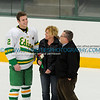 """<font size=""""3"""" face=""""Verdana"""" font color=""""white"""">#2 BEN HULL</font><br><p> <font size=""""2"""" face=""""Verdana"""" font color=""""turquoise"""">Edina Hornets vs. Wayzata Trojans Varsity Hockey</font><br><font size=""""1"""" face=""""Verdana"""" font color=""""white"""">Order a photo print of any photo by clicking the 'Buy' link above.</font>  <font size = """"1"""" font color = """"gray""""><br> TIP: Click the photo above to display a larger size</font>"""