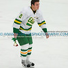 "<font size=""3"" face=""Verdana"" font color=""white"">#2 BEN HULL</font><br><p> <font size=""2"" face=""Verdana"" font color=""turquoise"">Edina Hornets vs. Wayzata Trojans Varsity Hockey</font><br><font size=""1"" face=""Verdana"" font color=""white"">Order a photo print of any photo by clicking the 'Buy' link above.</font>  <font size = ""1"" font color = ""gray""><br> TIP: Click the photo above to display a larger size</font>"