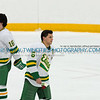 "<font size=""3"" face=""Verdana"" font color=""white"">#6 MATT NELSON</font><br><p> <font size=""2"" face=""Verdana"" font color=""turquoise"">Edina Hornets vs. Wayzata Trojans Varsity Hockey</font><br><font size=""1"" face=""Verdana"" font color=""white"">Order a photo print of any photo by clicking the 'Buy' link above.</font>  <font size = ""1"" font color = ""gray""><br> TIP: Click the photo above to display a larger size</font>"