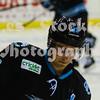 Nicklas Lindberg (21)