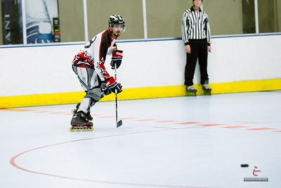 20141119-D9-Hockey-116