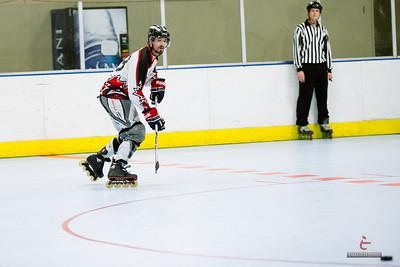 20141119-D9-Hockey-115