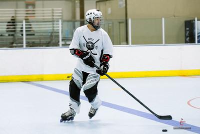 20141119-D9-Hockey-112