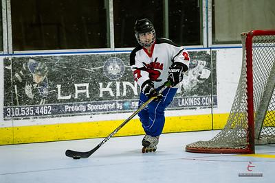 20141119-D9-Hockey-107