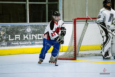 20141119-D9-Hockey-109