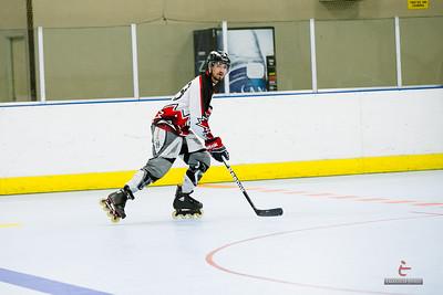 20141119-D9-Hockey-114