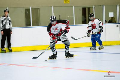 20141119-D9-Hockey-118