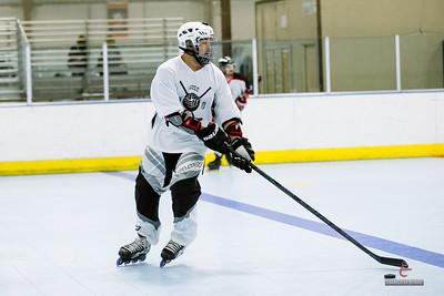 20141119-D9-Hockey-113