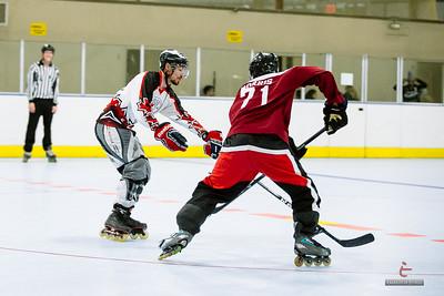 20141119-D9-Hockey-121