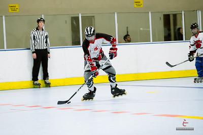 20141119-D9-Hockey-117