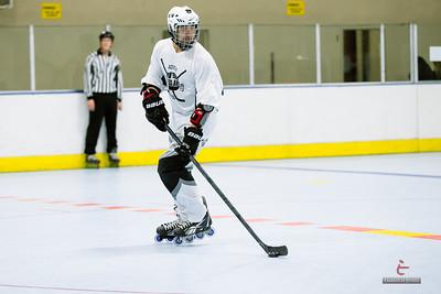 20141119-D9-Hockey-110