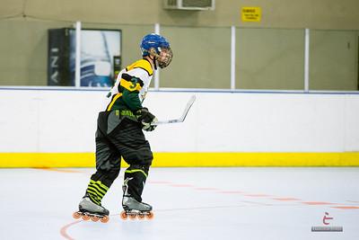 20141119-D9-Hockey-104