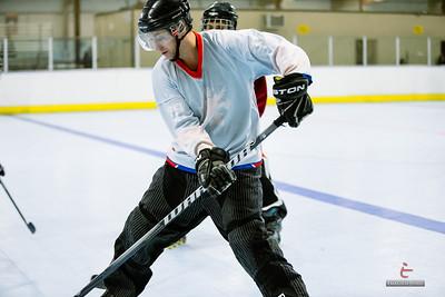 20141119-D9-Hockey-120