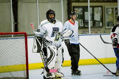20141119-D9-Hockey-124