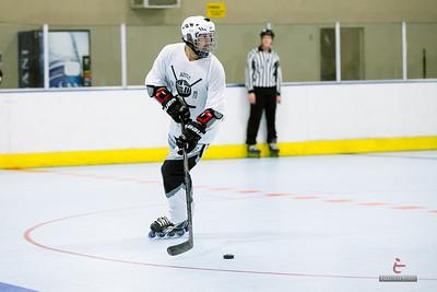 20141119-D9-Hockey-111