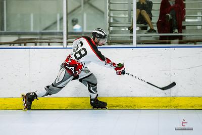 20141119-D9-Hockey-102