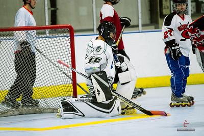 20141119-D9-Hockey-122