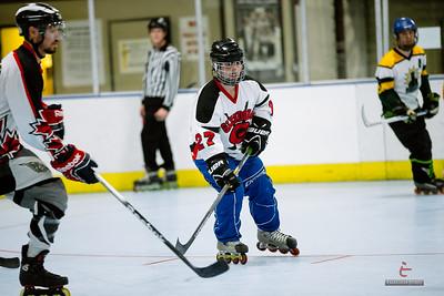 20141119-D9-Hockey-103