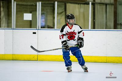 20141119-D9-Hockey-101