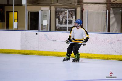 20140305-D9-hockey-championship-102