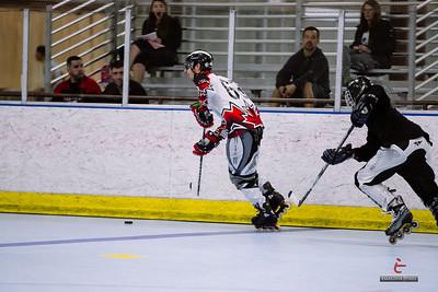 20140305-D9-hockey-championship-107