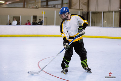 20140305-D9-hockey-championship-104