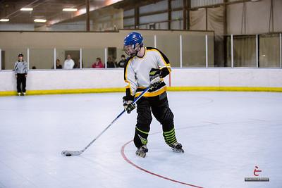 20140305-D9-hockey-championship-103