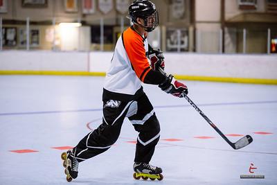 20140305-D9-hockey-championship-122