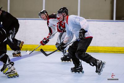 20140305-D9-hockey-championship-116